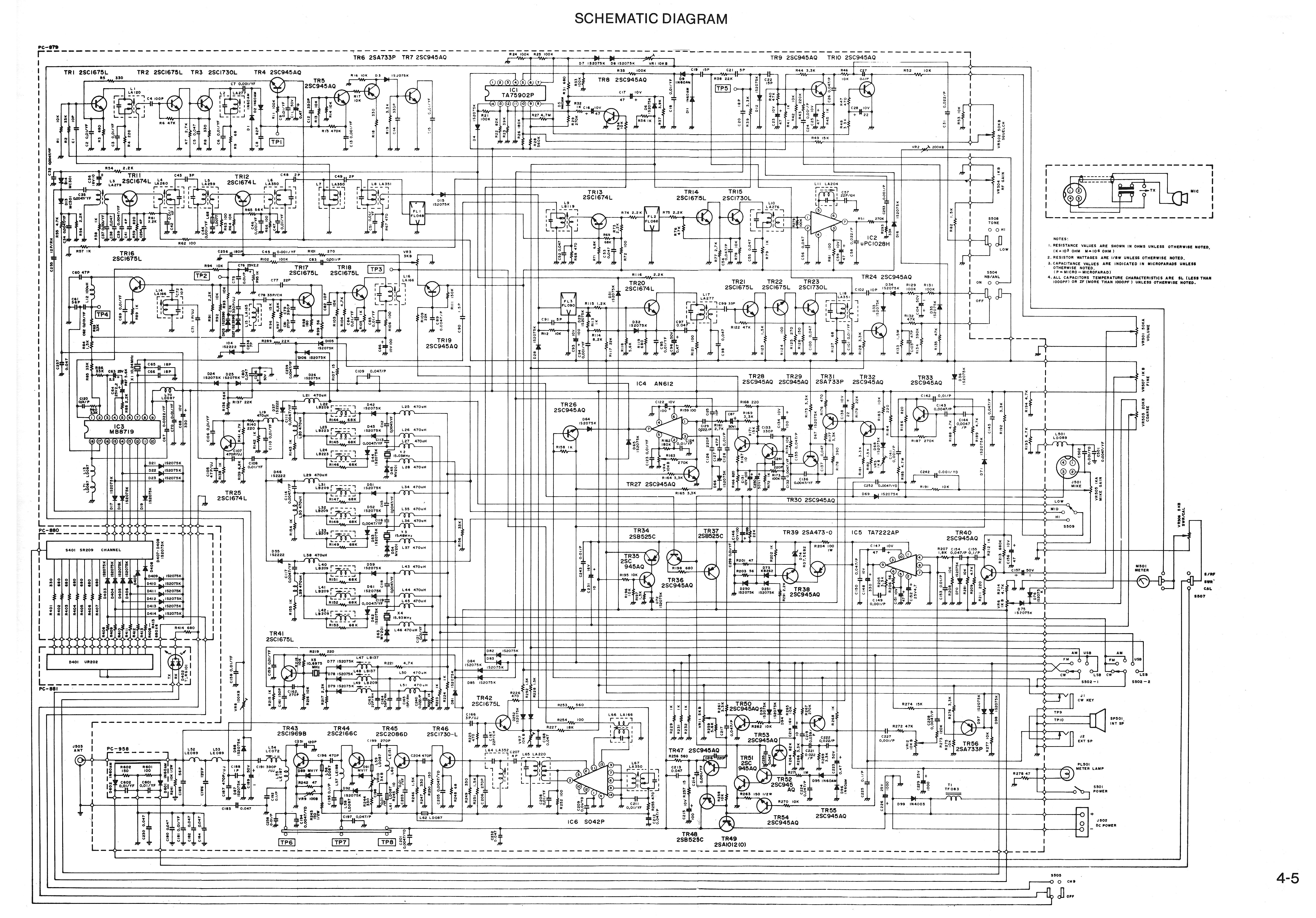 cobra 148 mic wiring diagram wiring diagram and schematic design mic wiring
