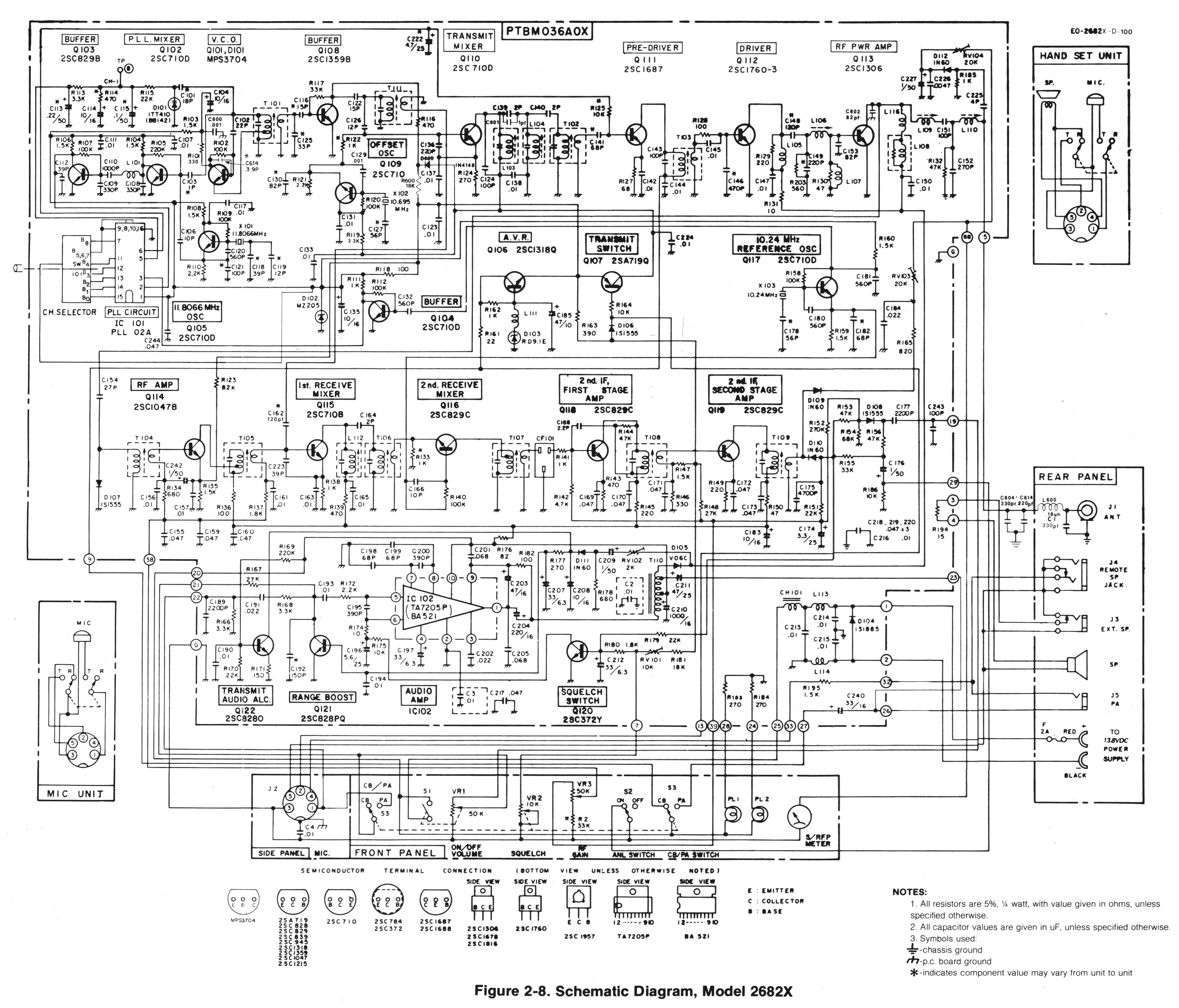 2001 sterling 9500 wiring diagram